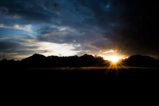at-dusk-3
